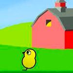 Игра Ducklife 3