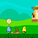 Игра Ducklife 4