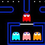 Игра На андроид без интернета