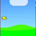 Игра Жизнь утки 2