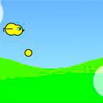 Игра Жизнь утки 3