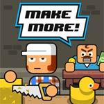 Игра Make more
