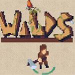 Игра Wilds io: Назад в Средние века