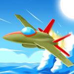 Игра Вингс ио: Атака в воздухе