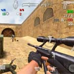 Игра Special forces group 2