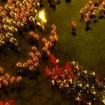 Игра They Are Billions
