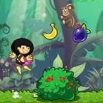 Игра Тог: Человек из джунглей