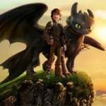 Игра Как приручить дракона: Режиссер