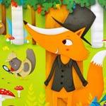 Игра Коварный лис