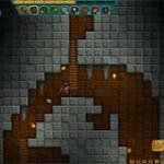 Игра Орион 3: Добыча ресурсов