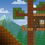 Игра Орион: Создай планету