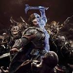 Игра Средиземье тени войны