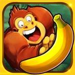 Игра Банана конг