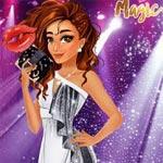 Игра Одевалка: Звезда инстаграма