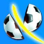 Игра На один раз: Мяч ниндзя