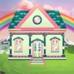 Игра Переделки: Идеальный дом Хелен