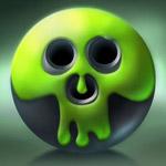 Игра Зомби на 1: Боулинг