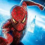 Игра Человек паук: Ночной рейд