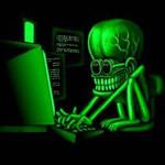 Игра Симулятор хакера