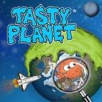 Игра Вкусная планета 2