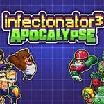 Игра Инфектонатор 3