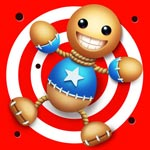 Игра Kick the Buddy