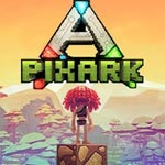 Игра Пикс арк