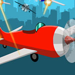 Игра Войнушки на ПК: Атака