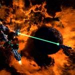 Игра Космические рейнджеры 2 hd Революция