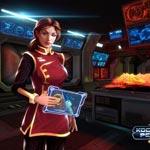 Игра Космические рейнджеры Наследие