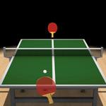 Игра Пинг понг для профи