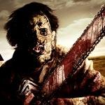 Игра Страшилки: Резня на Хэллоуин