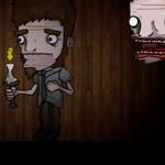 Игра Страшилки: Смертельная колыбельная