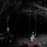 Игра Страшилки: Жуткая история