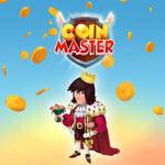 Игра Coin master