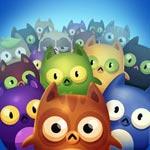 Игра Эволюция котов