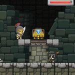 Игра Рыцари на 2 игрока
