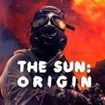 Игра The Sun: Origin