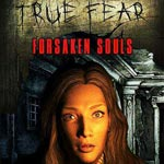 Игра True Fear Forsaken Souls