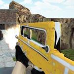 Игра 3 д Миссия для снайпера