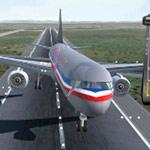 Игра 3д Гражданские самолеты