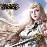 Игра Era of Celestials
