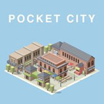Игра Pocket City