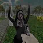 Игра Страшная Зд бродилка