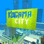 Игра Когама: Городские приключения
