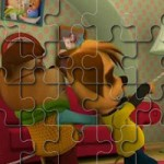 Игра Барбоскины для детей