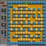 Игра Бомберы 10