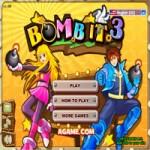 Игра Бомберы 3