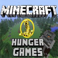 tonna-games-igra-golodnie-igri-minecraft.jpg