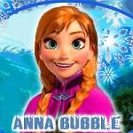 Игра Холодное сердце Анна